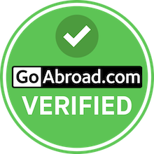 GoAbroad.com Verified